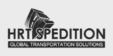 HRT Spedition